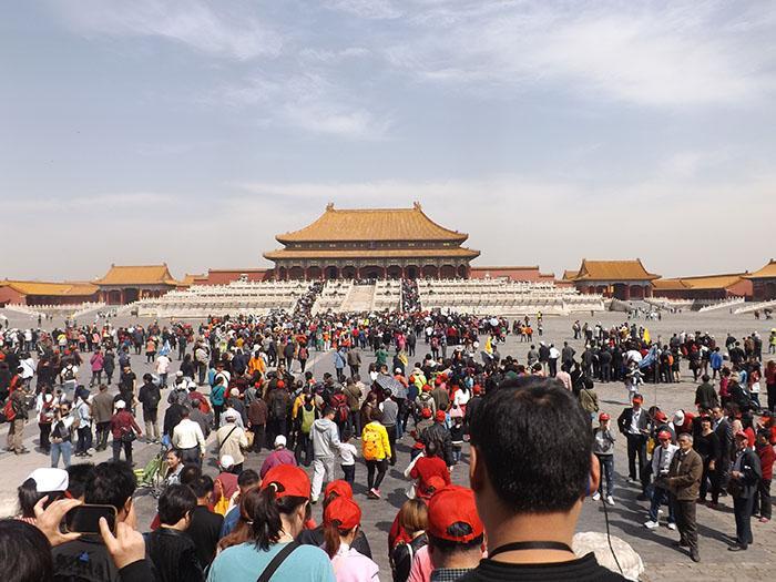 华鼎建材2014年优秀员工携父母畅游北京4.JPG