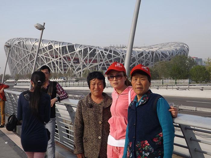 华鼎建材2014年优秀员工携父母畅游北京5.JPG