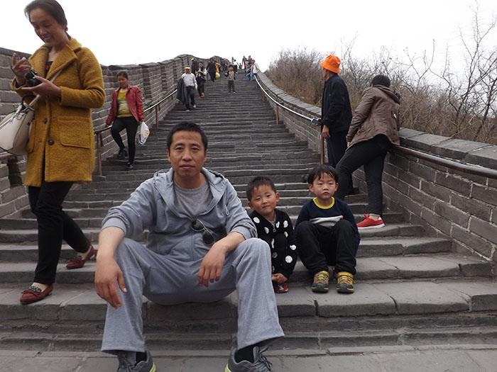 华鼎建材2014年优秀员工携父母畅游北京7.JPG