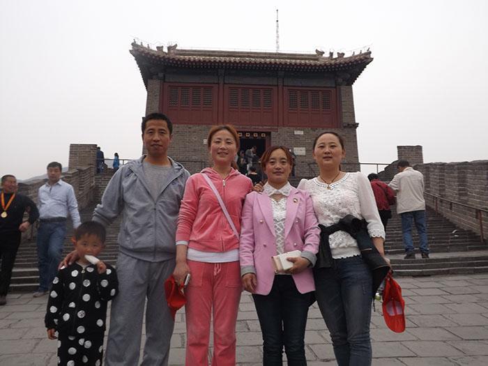 华鼎建材2014年优秀员工携父母畅游北京8.JPG