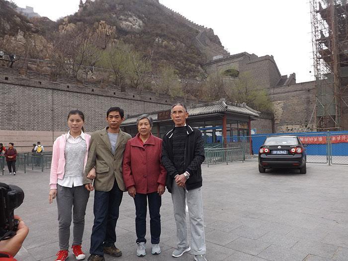 华鼎建材2014年优秀员工携父母畅游北京6.JPG